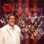 Compilation Sambabook zeca pagodinho avec Lenine / Gilberto Gil / Roberta Sá / Mariene de Castro / Beth Carvalho...