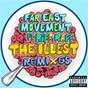 Album The illest (remixes) de Far East Movement