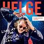 Album Live at the grugahalle - 20 jahre katzeklo (evolution!) de Helge Schneider