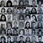 Album Alias de The Magic Numbers