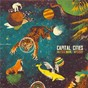 Album In a tidal wave of mystery (deluxe edition) de Capital Cities