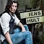Album Precis som du vill ep de Jens Hult
