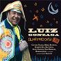 Compilation Luiz gonzaga - olha pro céu - 100 anos avec Elba Ramalho / Caetano Veloso / Claudette Soares / Quinteto Violado / Amelinha...