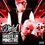 Album Shoote un ministre de Vald