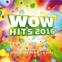 Compilation WOW Hits 2016 avec Plumb / Mercyme / Third Day / All Sons & Daughters / Jeremy Camp...