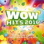 Compilation Wow hits 2016 avec Jamie Grace / Mercyme / Third Day / All Sons & Daughters / Jeremy Camp...