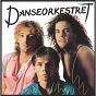 Album Danseorkestret (deluxe) de Danseorkestret