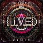 Album I lived (arty remix) de One Republic