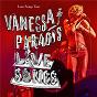 Album Love Songs Tour de Vanessa Paradis