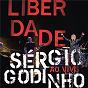 Album Liberdade de Sérgio Godinho