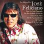 Album Lo mejor de... de José Feliciano