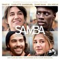 Compilation Samba (la bande originale du film) avec I Virtuosi Italiani / Parov Stelar / Ludovico Einaudi / Terry Callier / Gilberto Gil...