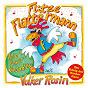 Album Flitze flattermann de Volker Rosin