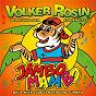 Album Jambo mambo de Volker Rosin