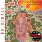 Album Traumland (originale) de Juliane Werding