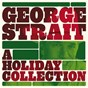 Album A holiday collection de George Strait