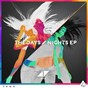 Album The days / nights (ep) de Avicii