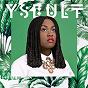Album Yseult de Yseult