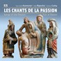 Album Les chants de la passion de Yann-Fañch Kemener / Aldo Ripoche / Damien Cotty