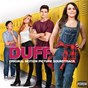 Compilation The duff ((original motion picture soundtrack)) avec Jessie J / Nova Rockafeller / Nick Jonas / Tegan & Sara / Fall Out Boy...