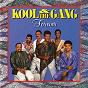 Album Forever de Kool & the Gang