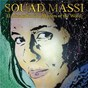 Album El Mutakallimûn (Masters Of The Word) de Souad Massi