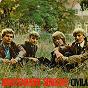 Album Civila de Hootenanny Singers
