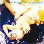 Album Tangled de Jane Wiedlin