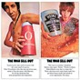Album The who sell out (mono version) de The Who