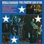 Album The fightin' side of me (live) de Merle Haggard & the Strangers