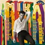 Album No place in heaven de Mika