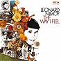 Album The way I feel de Leonard Nimoy