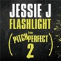 "Album Flashlight (from ""pitch perfect 2"" soundtrack) de Jessie J"