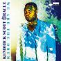 Album We are the drum de Kendrick Scott Oracle