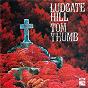 Album Ludgate hill de Tom Thumb