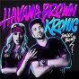 Album Bullet blowz de Kronic / Havana Brown
