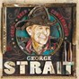 Album Cold beer conversation de George Strait