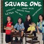 Album Square one de Square One