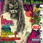 Album The electric warlock acid witch satanic orgy celebration dispenser de Rob Zombie