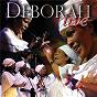 Album Live de Déborah