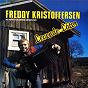 Album Levende låter de Freddy Kristoffersen