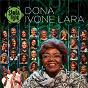 Compilation Sambabook dona ivone lara avec Aline Calixto / Zeca Pagodinho / Carminho / Hamilton de Holanda / Teresa Cristina...
