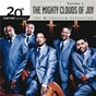 Album 20th Century Masters - The Millenium Collection: The Best Of The Mighty Clouds Of Joy (Vol. 2) de Mighty Clouds of Joy