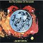 Album For the children of the world de Brodrene Olsen