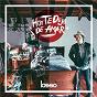 Album Hoy te dejo de amar de Lasso