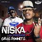 Album Gros bonnets de Niska