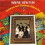 Album Christmas isn't christmas without you de Wayne Newton