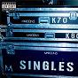 Album Singles de Maroon 5