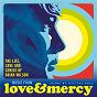 Compilation Love & mercy ? the life, love and genius of brian wilson (original motion picture soundtrack) avec Brian Wilson / Atticus Ross / The Beach Boys / Paul Dano / The Four Freshmen