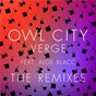 Album Verge (the remixes) de City Owl